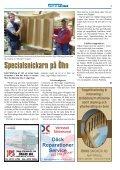 Januari 2008 - Affärsnytt Norr - Page 5