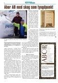 Januari 2008 - Affärsnytt Norr - Page 6