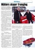 Januari 2008 - Affärsnytt Norr - Page 7