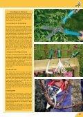 Professionelle Hilfe - Landhandel-otte.de - Seite 2