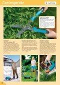 Professionelle Hilfe - Landhandel-otte.de - Seite 3