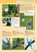 Professionelle Hilfe - Landhandel-otte.de - Seite 6