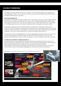 VAN STOOM NAAR STROOM - Page 6