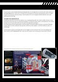 VAN STOOM NAAR STROOM - Page 7
