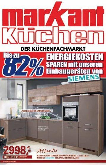 bestpreis - Markett-kuechen.de