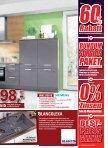 bestpreis - Markett-kuechen.de - Seite 5