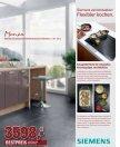 bestpreis - Markett-kuechen.de - Seite 7