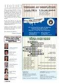 Oktober 2009 - Affärsnytt Norr - Page 2