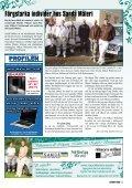 Oktober 2009 - Affärsnytt Norr - Page 5