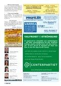 April 2010 - Affärsnytt Norr - Page 2