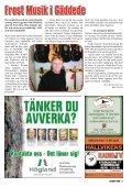 April 2010 - Affärsnytt Norr - Page 3