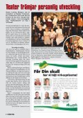 April 2010 - Affärsnytt Norr - Page 6
