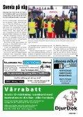Stig Månssons - Affärsnytt Norr - Page 7