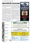 Mars 2009 - Affärsnytt Norr - Page 2