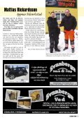 Mars 2009 - Affärsnytt Norr - Page 3