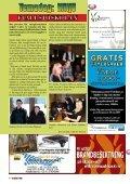 Mars 2009 - Affärsnytt Norr - Page 4
