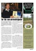Mars 2009 - Affärsnytt Norr - Page 5