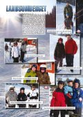 Mars 2009 - Affärsnytt Norr - Page 6