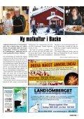Mars 2009 - Affärsnytt Norr - Page 7