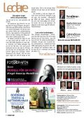 Augusti 2011 - Affärsnytt Norr - Page 2