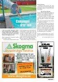 Augusti 2011 - Affärsnytt Norr - Page 3
