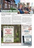 Augusti 2011 - Affärsnytt Norr - Page 5