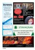 Augusti 2011 - Affärsnytt Norr - Page 6