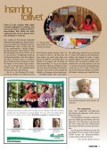 Augusti 2011 - Affärsnytt Norr - Page 7