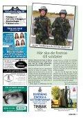 September 2010 - Affärsnytt Norr - Page 3