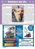 September 2010 - Affärsnytt Norr - Page 4