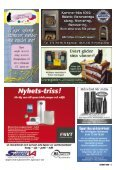 September 2010 - Affärsnytt Norr - Page 5
