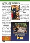 September 2010 - Affärsnytt Norr - Page 6