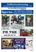September 2010 - Affärsnytt Norr - Page 7