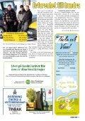 På ved- backen - Affärsnytt Norr - Page 5