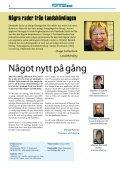 Modern bonde - Affärsnytt Norr - Page 2