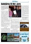 Modern bonde - Affärsnytt Norr - Page 3