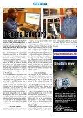 Modern bonde - Affärsnytt Norr - Page 5