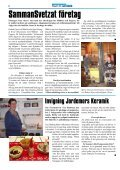 Modern bonde - Affärsnytt Norr - Page 6