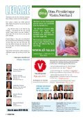 Augusti 2010 - Affärsnytt Norr - Page 2