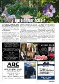 Augusti 2010 - Affärsnytt Norr - Page 5