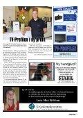 Augusti 2010 - Affärsnytt Norr - Page 7