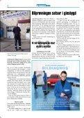 Om företag För företag - Affärsnytt Norr - Page 4