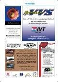 Om företag För företag - Affärsnytt Norr - Page 6