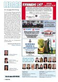 Oktober 2010 - Affärsnytt Norr - Page 2