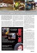 Oktober 2010 - Affärsnytt Norr - Page 3