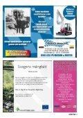 Oktober 2010 - Affärsnytt Norr - Page 5