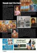 Oktober 2010 - Affärsnytt Norr - Page 6