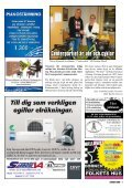 Oktober 2010 - Affärsnytt Norr - Page 7