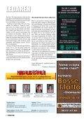 September 2008 - Affärsnytt Norr - Page 2