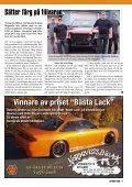 September 2008 - Affärsnytt Norr - Page 3